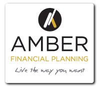 Amber Wealth Creation Limited
