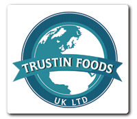 Trustin Foods UK Limited